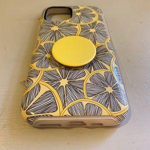 iPhone 11 Pro/ iPhone X & XS Case